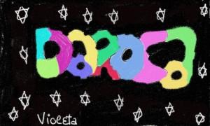 Daroca Artage 2