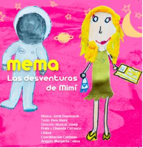 MEMA.-LAS-DESVENTURAS-DE-MIMÍ