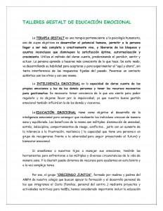 TALLER GESTALT EDUCEMOCIONAL_Página_1