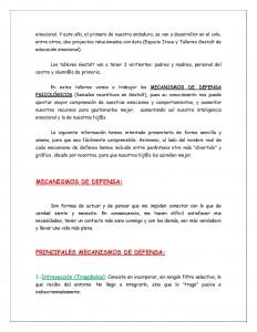 TALLER GESTALT EDUCEMOCIONAL_Página_2