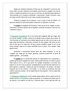 TALLER GESTALT EDUCEMOCIONAL_Página_3