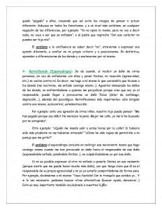 TALLER GESTALT EDUCEMOCIONAL_Página_4