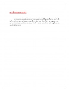 TALLER GESTALT EDUCEMOCIONAL_Página_5