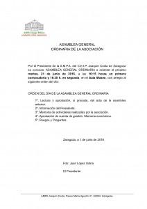 Asamblea_general_fin_de_curso_2016