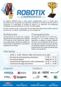 Campeonato robotix16_Página_2
