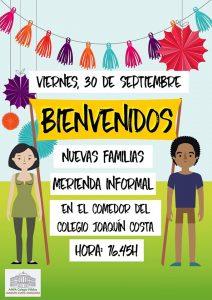 bienvenida-familias16