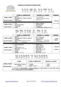 dossier-ampa2016_pagina_2