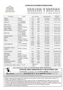 dossier-ampa2016_pagina_3