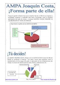 dossier-ampa2016_pagina_4