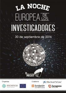 investigadores-dossier_noche16_pagina_1