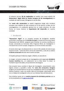 investigadores-dossier_noche16_pagina_2