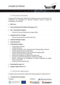 investigadores-dossier_noche16_pagina_3