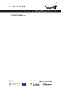 investigadores-dossier_noche16_pagina_4