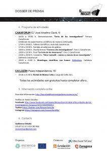 investigadores-dossier_noche16_pagina_5