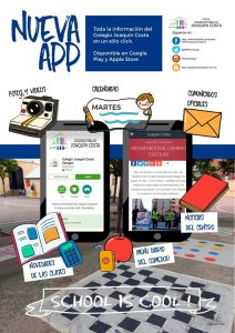 nueva-app16