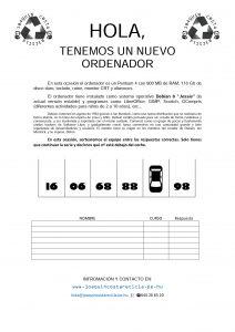 sorteordenador0001-curso16-17