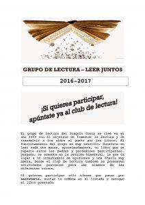 cartel-clublectura16
