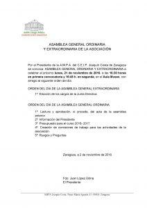 asamgeneral-ppio-de-curso-2016-17
