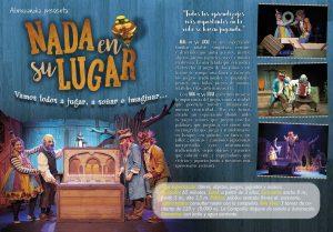 teatro_nadaensulugar_gr