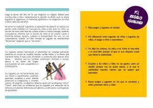 folletoigualdadnav16-2_pagina_1