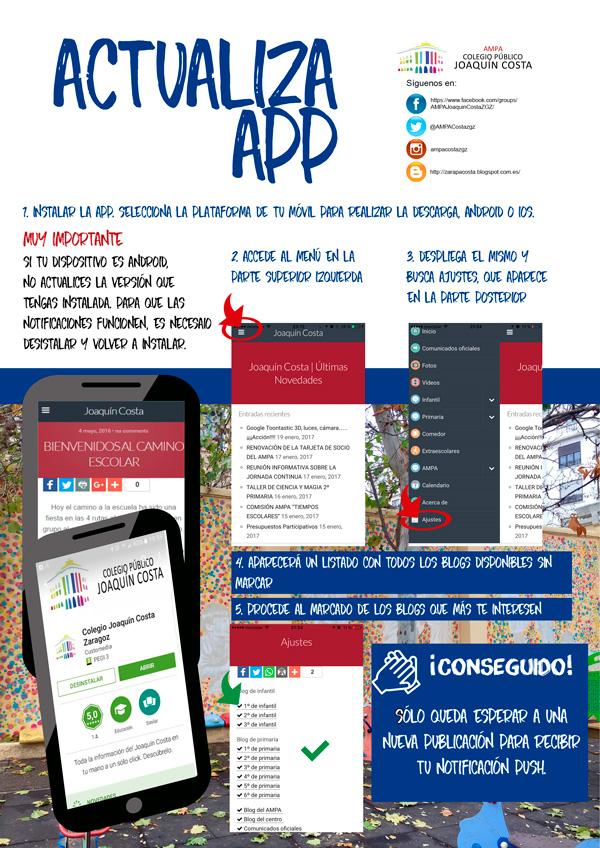 app2web