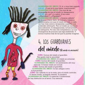 libreto_pesadillas_alta_Página_08