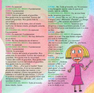 libreto_pesadillas_alta_Página_09