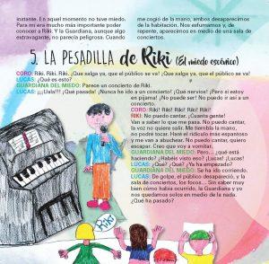 libreto_pesadillas_alta_Página_10