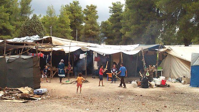 Campo-refugiados-Ritsona-Grecia_EDIIMA20160817_0438_4