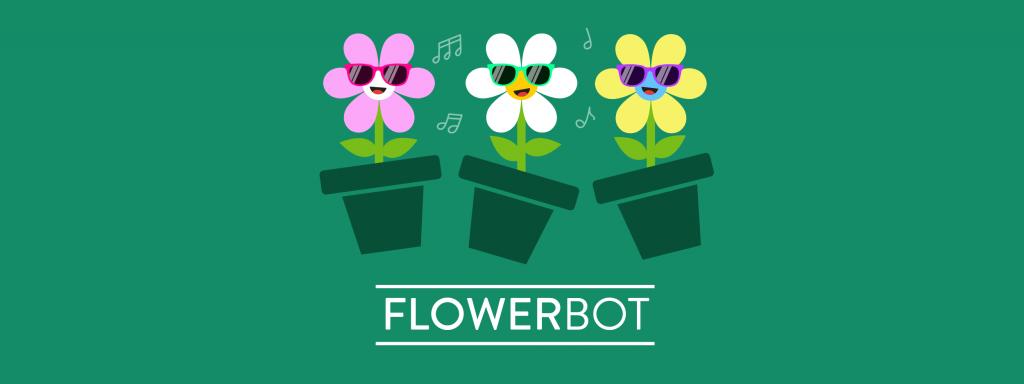 1200_450_FlowerBOT