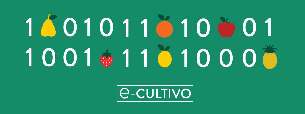 1200_450_e-cultivo