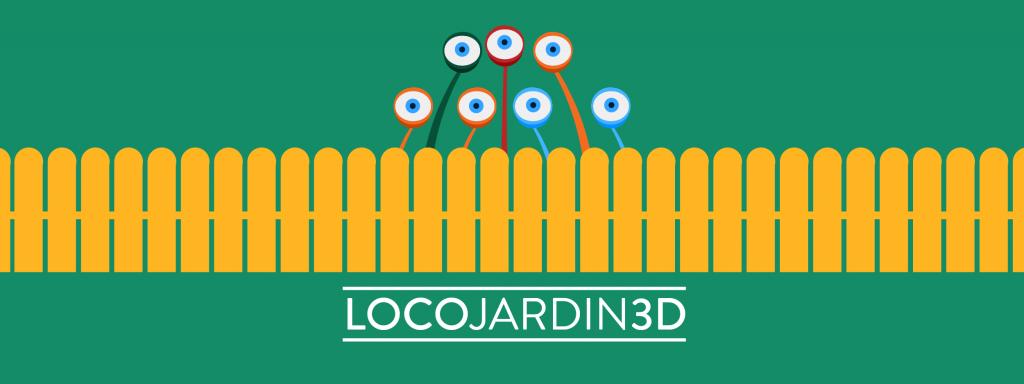 1200_450_locoJardin3D