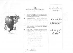 SemanaCultural17