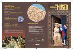 Día Museos17_Página_1