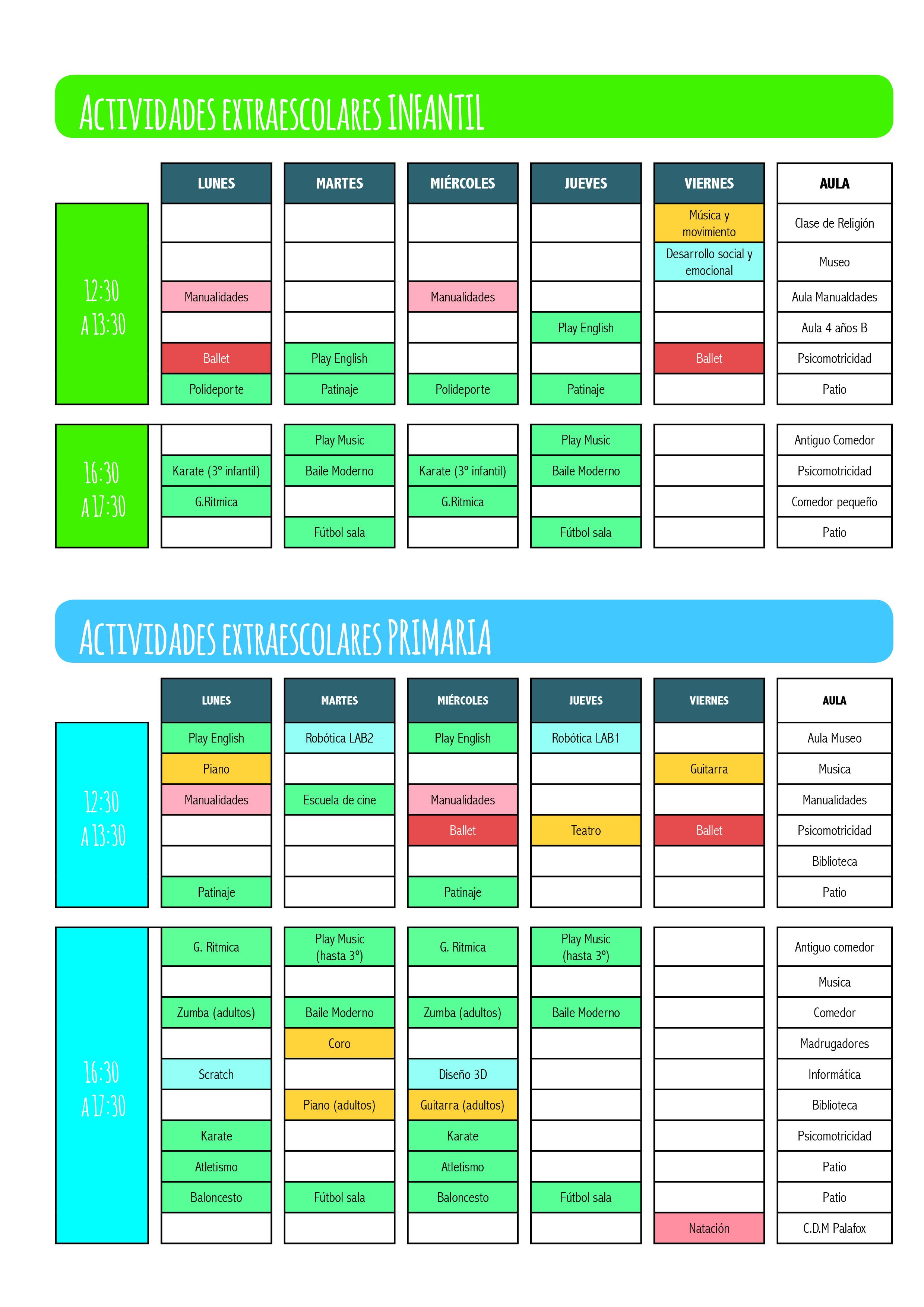 Educaragon Calendario Escolar 2020.Becas Comedor Y Material Curricular Colegio Publico